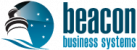 Beacon Business Systems